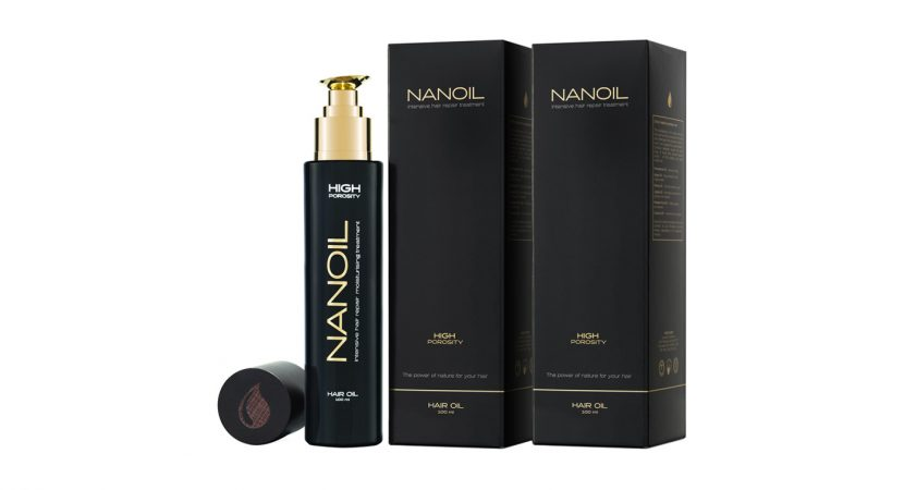 oil nanoil for every hair type big